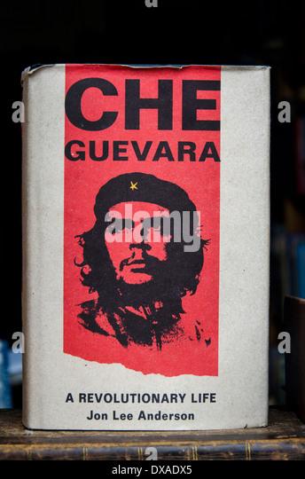 Iconic Communist Stock Photos & Iconic Communist Stock Images - Alamy