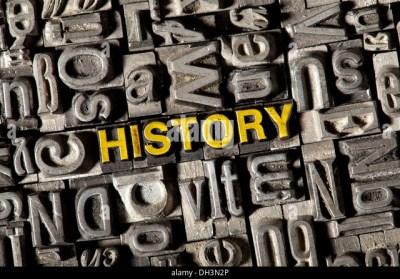 Printing Press Historical Color Stock Photos & Printing Press Historical Color Stock Images - Alamy