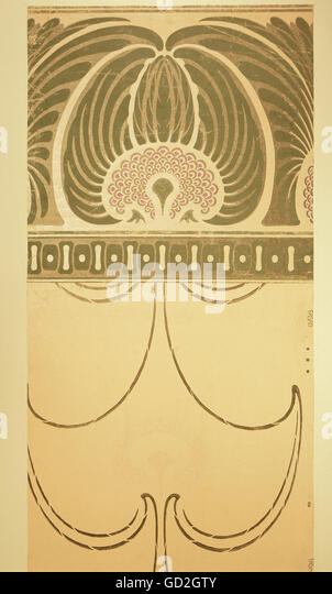 Turn Of The Century Interior Stock Photos & Turn Of The Century Interior Stock Images - Alamy