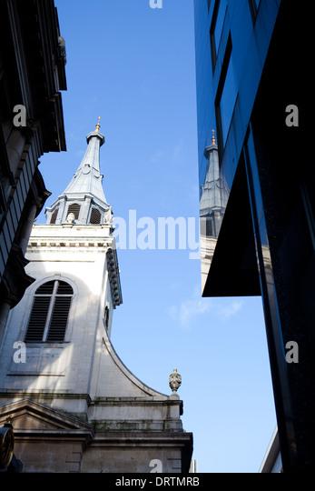 Lombard Street London Stock Photos & Lombard Street London Stock Images - Alamy