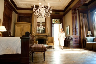 10 Bucket List Hotels and Resorts Around the World - La Jolla Mom