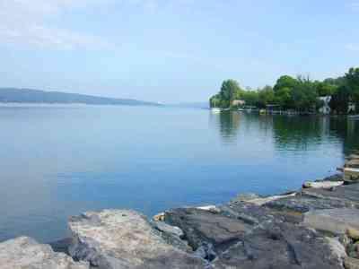 Cayuga Lake Real Estate - Lake To Lake Real Estate