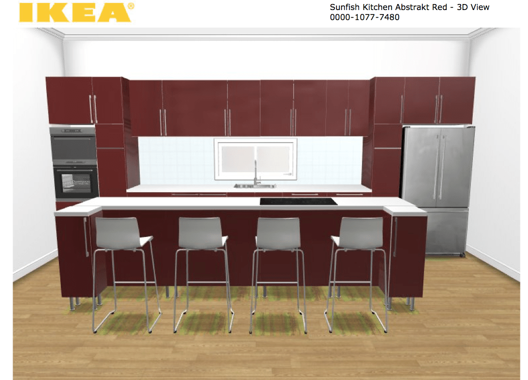 design your kitchen ikea country kitchen designs kitchen design tool Ikea Kitchen Design Tool Decor Pictures A1houstoncom