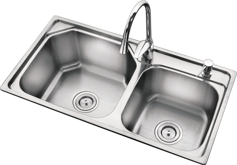 p kitchen sink PRELIMINARY