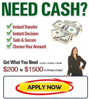 Credit Fair-E | Fair and Affordable Installment Loans
