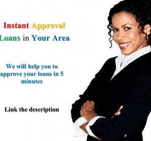 Payday Loans online direct lenders instant approval - 365 Days of Loans