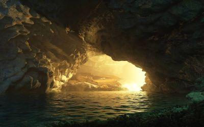 AWAKENING THE DRAGON | Sacred Feminine Reawakening