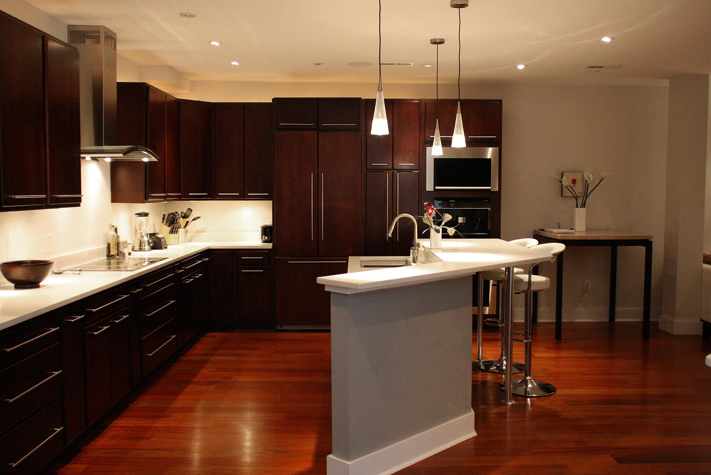 kitchen flooring ideas laminate kitchen flooring Kitchen Flooring Ideas