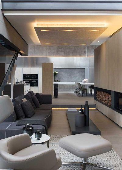 5 Innovative LED Interior Lighting for Your Home   LED LIGHTING INDIA – LED Manufacturers   LED ...