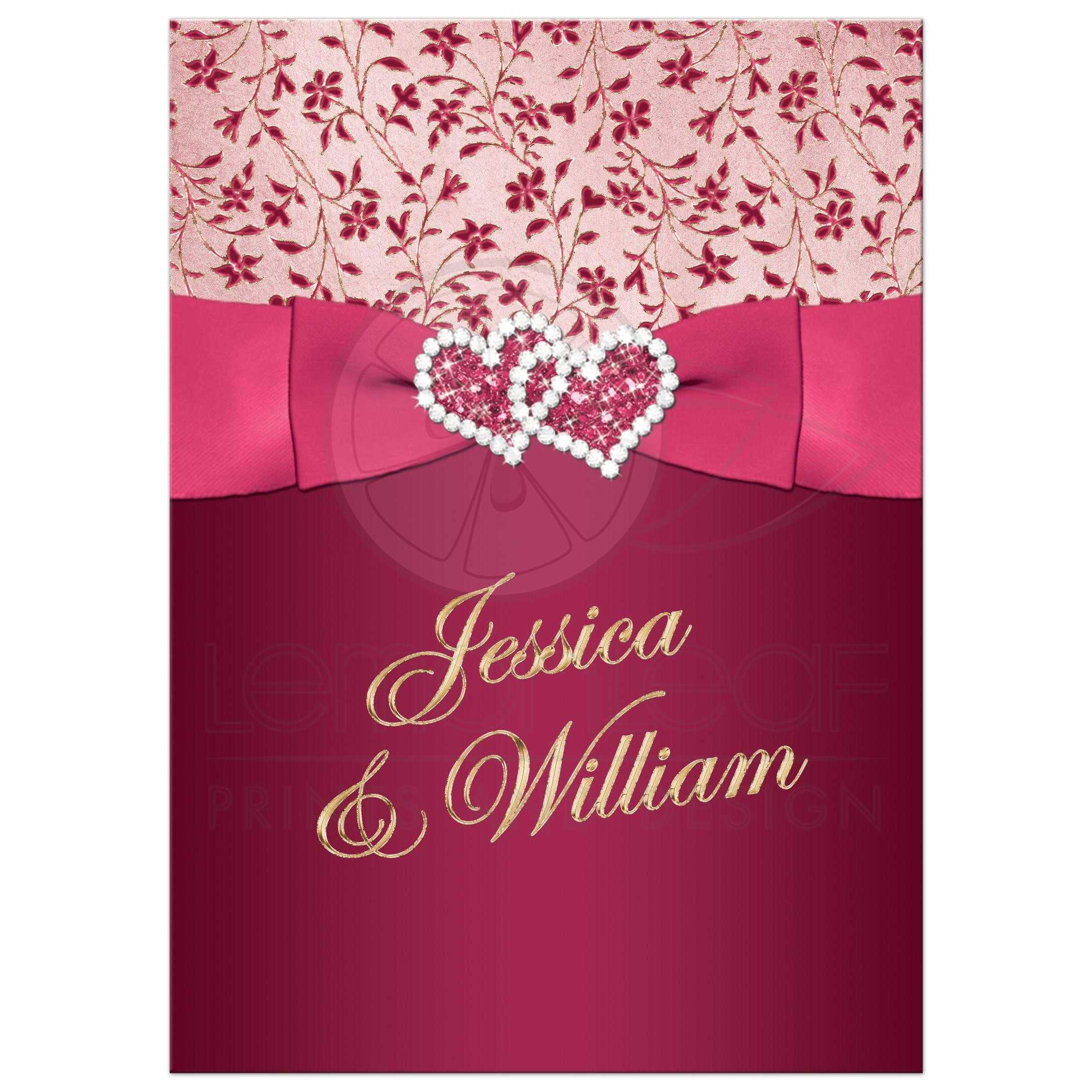 blush and rose gold wedding invitations burgundy wedding invitations ideas burgundy and gold wedding invitations wedding invitation burgundy pink rose gold floral printed great and