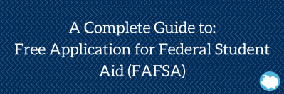 Free Application for Federal Student Aid Guide - LendEDU