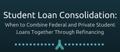 Student Loan Refinance Archives - LendEDU