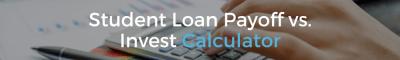 Student Loan Calculators | LendEDU