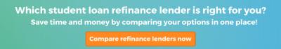 Firstmark Student Loans Review - LendEDU