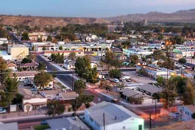 Victorville City - United States HD Wallpapers and Photos | vivowallpapar.com