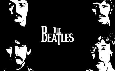 Let it be the Beatles | All things Beatlemania. Come together right now over me.