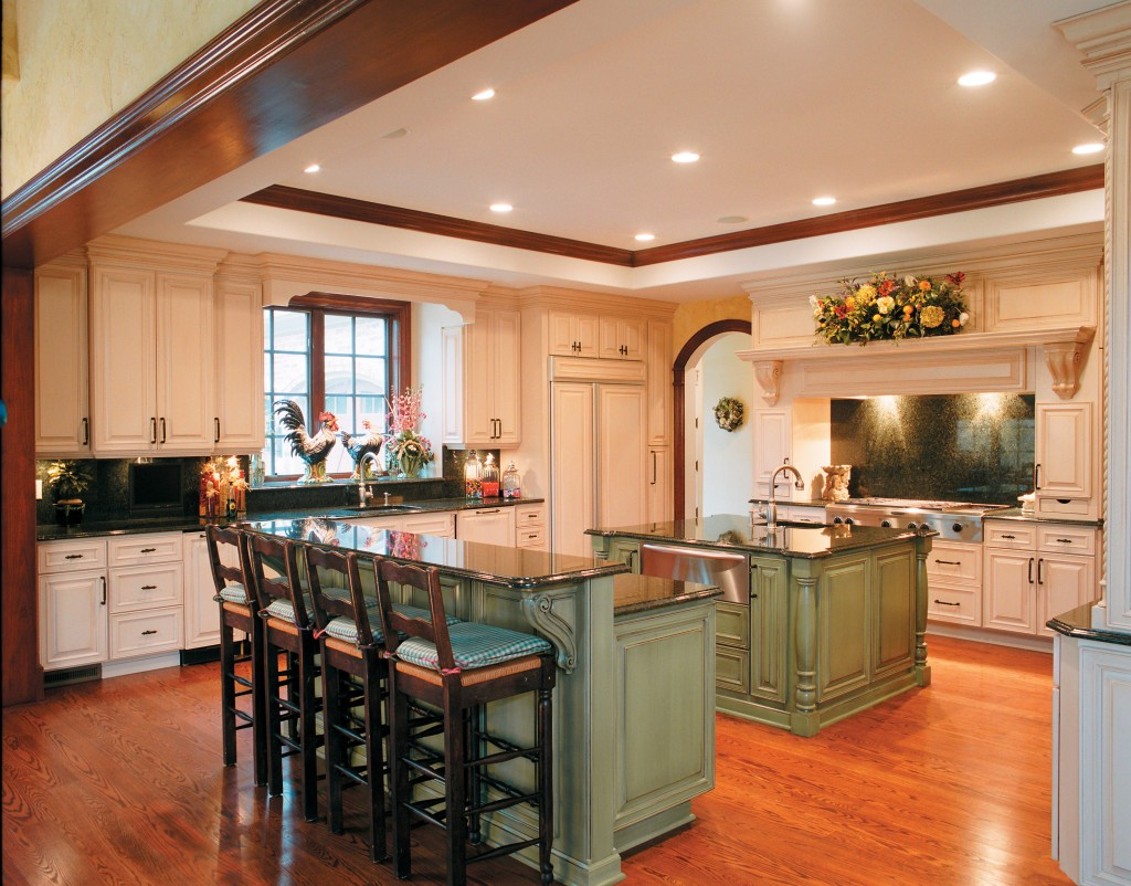 how to choose the right cabinet company kitchen cabinet companies