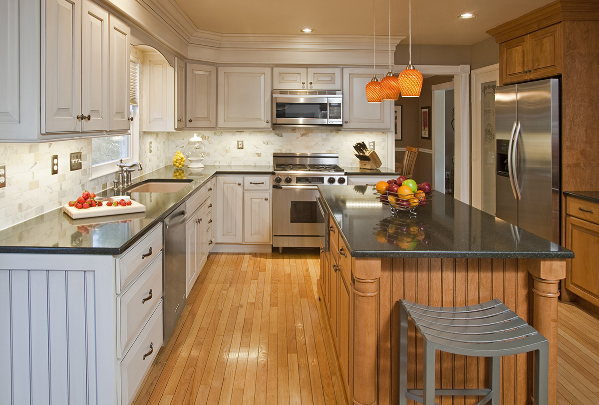 lfikitchens kitchen cabinets refacing Save up to 60 off the cost of conventional replacement kitchen remodeling
