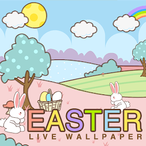 Download Easter Live Wallpaper APK on PC | Download Android APK GAMES & APPS on PC