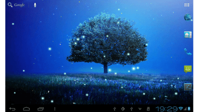 Awesome-Land 2 live wallpaper & backgrounds Pro - Android Apps on Google Play