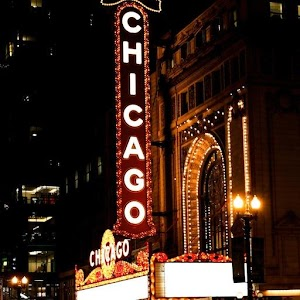 Download Chicago Live Wallpaper APK on PC | Download Android APK GAMES & APPS on PC