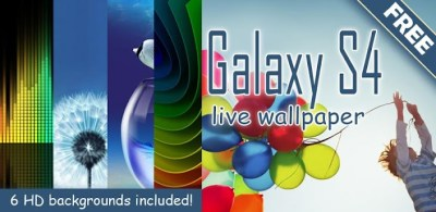 Live wallpapers - Cool Android Wallpapers