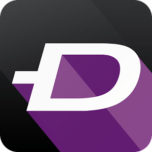 ZEDGE™ Ringtones & Wallpapers - Android Apps on Google Play