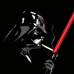 App Darth Vader Live Wallpaper APK for Windows Phone   Download Android APK GAMES & APPS for ...