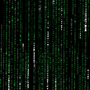 Matrix Live Wallpaper - AppRecs