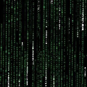 Matrix Live Wallpaper - AppRecs