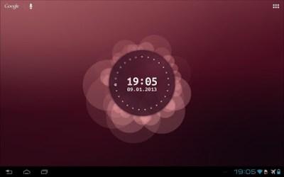 Ubuntu Live Wallpaper Beta - Apps on Google Play