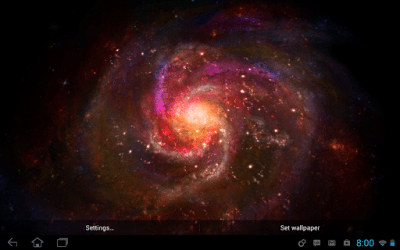 Download Galactic Core Donation Android Apps APK - 2048251 - Galactic Core Donation | mobile9
