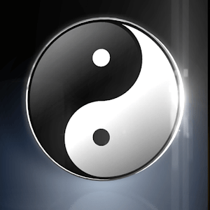 Download Yin Yang Live Wallpaper APK on PC | Download Android APK GAMES & APPS on PC