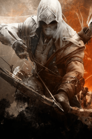 Download Assassins Creed Live Wallpaper Google Play softwares - a8F0Jh6Lx2g4 | mobile9