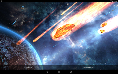 Armageddon - Android Apps on Google Play