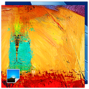 خلفيات galaxy note 3 - wallpapers - wallpapers live