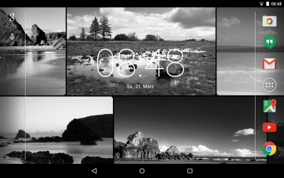 Camera Pictures Live Wallpaper - Android Apps on Google Play