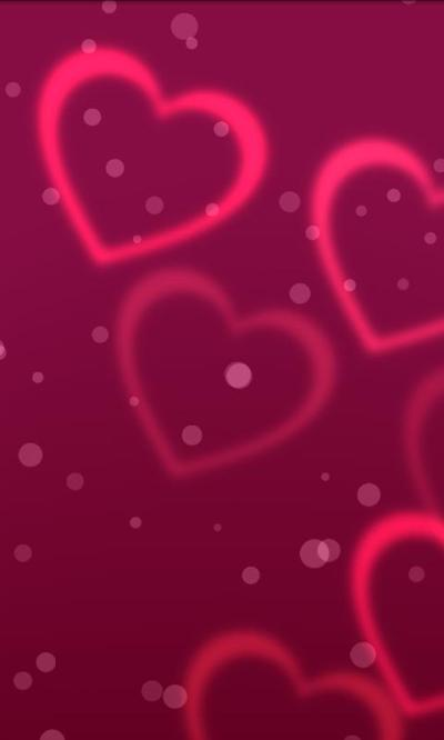 Heart Live Wallpaper - Android Apps on Google Play
