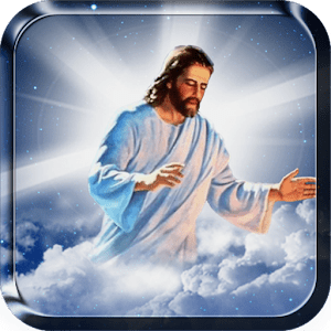 God Live Wallpaper APK for Blackberry | Download Android APK GAMES & APPS for BlackBerry, for BB ...