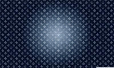 Fancy Wallpaper | Cool HD Wallpapers