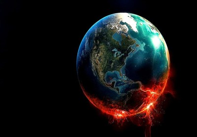 Earth Live Wallpaper | Cool HD Wallpapers