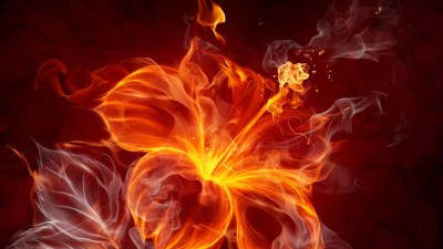 Cool Fire Wallpapers HD - Android Apps on Google Play