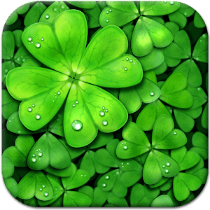 Lucky Charms Live Wallpaper - Android Apps on Google Play