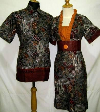 Clothing batik designs - Android Apps on Google Play