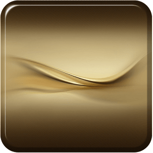 Live Wallpaper Huawei - Android Apps on Google Play