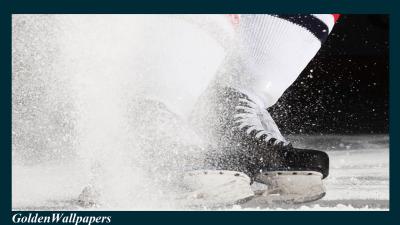 Cool Hockey Wallpapers - impremedia.net