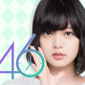 Download 欅坂46〜beside you〜 for PC