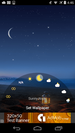 Download Weather Live Wallpaper 2015 Google Play softwares - aq0YzyWrMaEF | mobile9