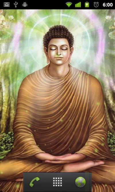 buddha live wallpaper - Android Apps on Google Play