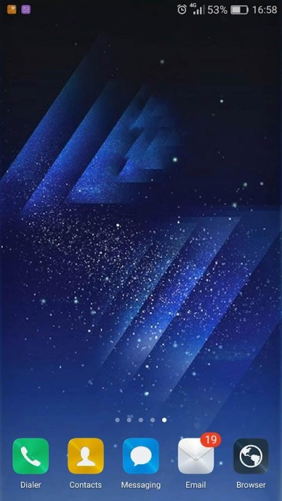 Best S8 Live Wallpaper - Android Apps on Google Play